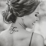 zonnecreme voor tattoo kopen