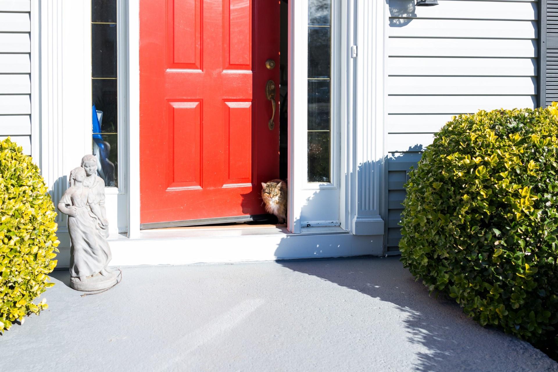 hypotheekadvies wijk bij duurstede